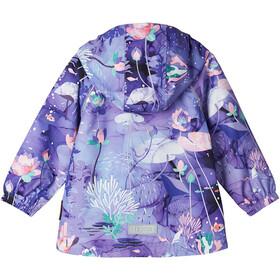Reima Hete Reimatec Jacket Kids, light violet